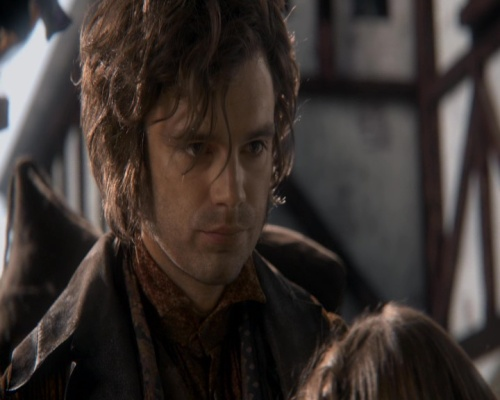Sebastian Stan - Once Upon a Time s1 e17 24