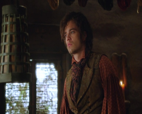 Sebastian Stan - Once Upon a Time s1 e17 28