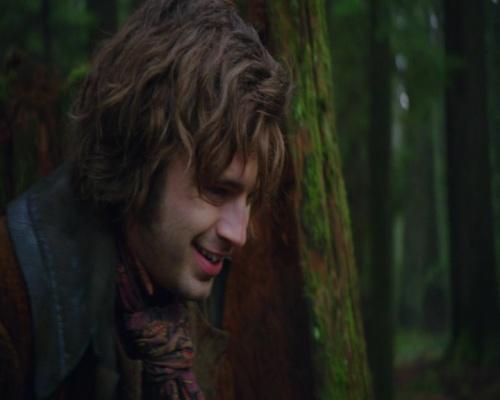 Sebastian Stan - Once Upon a Time s1 e17 3