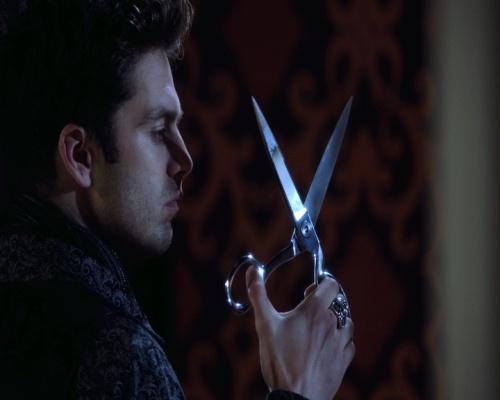 Sebastian Stan - Once Upon a Time s1 e17 30