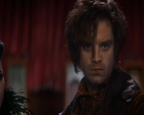 Sebastian Stan - Once Upon a Time s1 e17 37