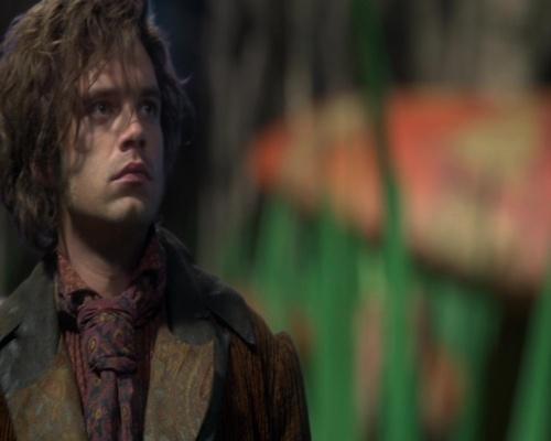 Sebastian Stan - Once Upon a Time s1 e17 39