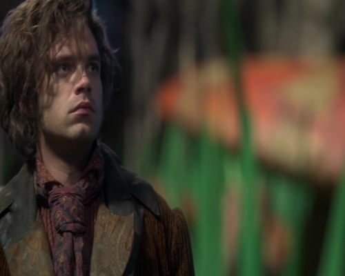 Sebastian Stan - Once Upon a Time s1 e17 39