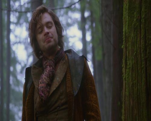 Sebastian Stan - Once Upon a Time s1 e17 4