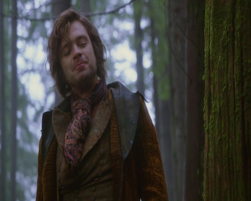 Sebastian Stan - Once Upon a Time s1 e17 4