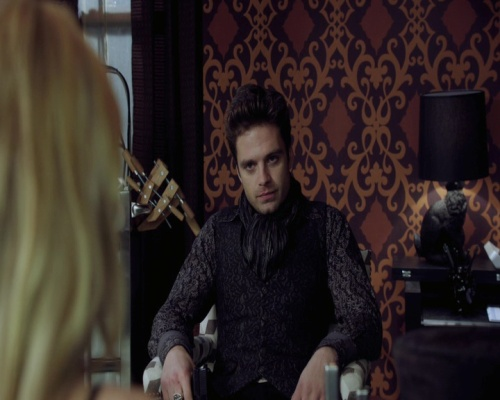 Sebastian Stan - Once Upon a Time s1 e17 40