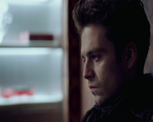 Sebastian Stan - Once Upon a Time s1 e17 43