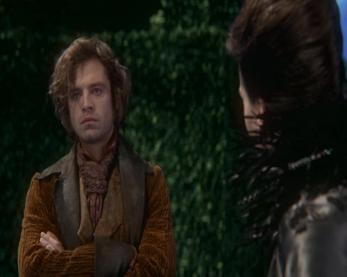 Sebastian Stan - Once Upon a Time s1 e17 45