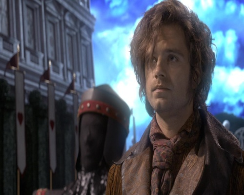 Sebastian Stan - Once Upon a Time s1 e17 46