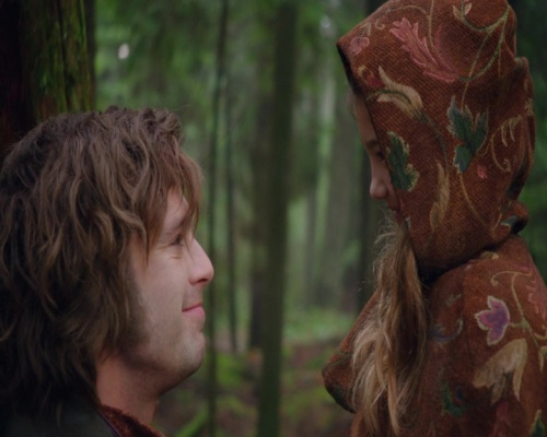 Sebastian Stan - Once Upon a Time s1 e17 6