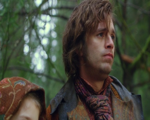 Sebastian Stan - Once Upon a Time s1 e17 7