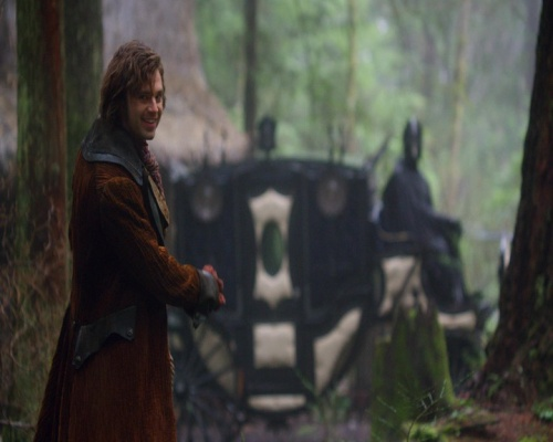 Sebastian Stan - Once Upon a Time s1 e17 9