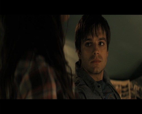 Sebastian Stan - The Apparition 11