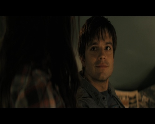 Sebastian Stan - The Apparition 12