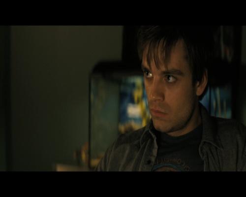 Sebastian Stan - The Apparition 13