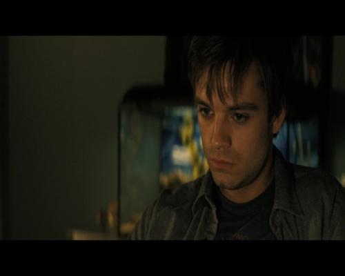 Sebastian Stan - The Apparition 14