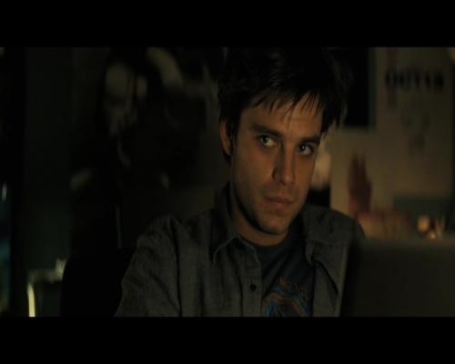 Sebastian Stan - The Apparition 15
