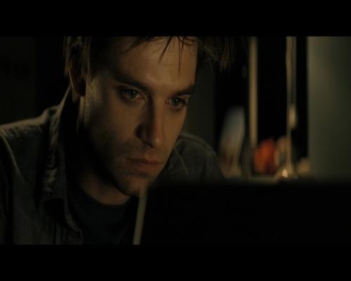 Sebastian Stan - The Apparition 17