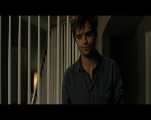 Sebastian Stan - The Apparition 19