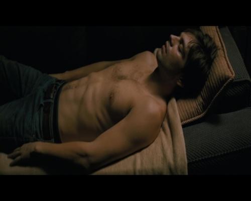 Sebastian Stan - The Apparition 20