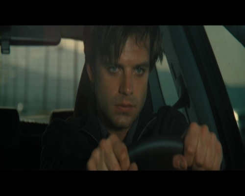 Sebastian Stan - The Apparition 21