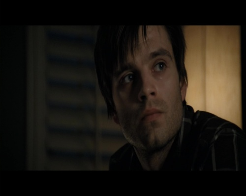 Sebastian Stan - The Apparition 22