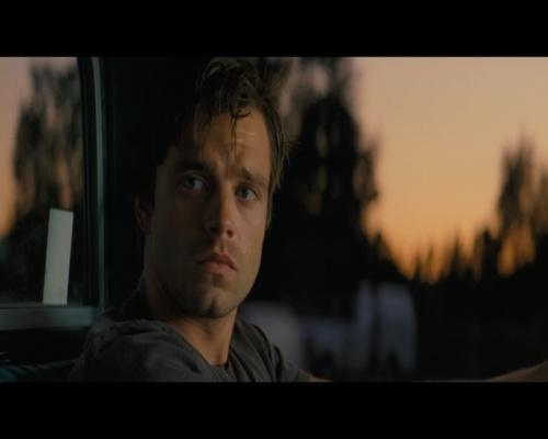 Sebastian Stan - The Apparition 24