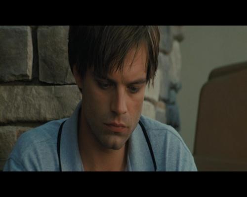 Sebastian Stan - The Apparition 3