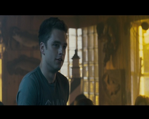 Sebastian Stan - The Covenant 12