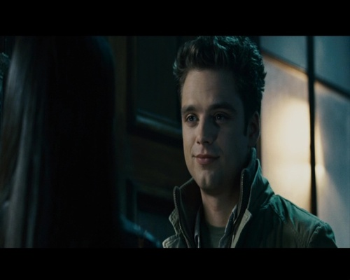 Sebastian Stan - The Covenant 2