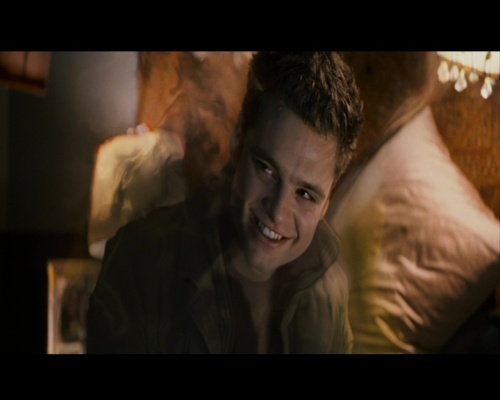 Sebastian Stan - The Covenant 26