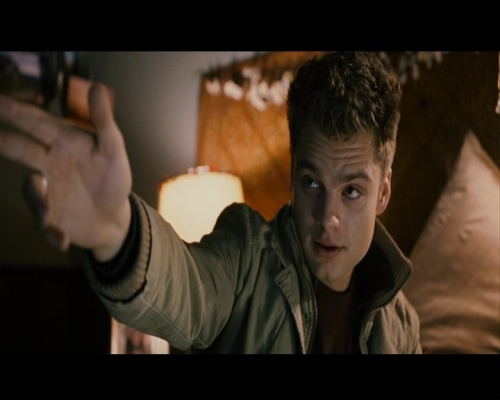 Sebastian Stan - The Covenant 27