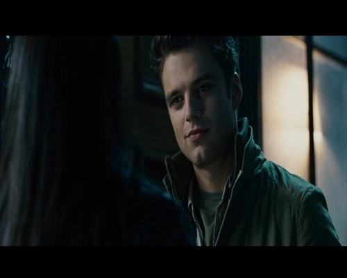 Sebastian Stan - The Covenant 3