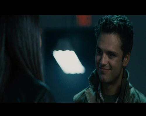 Sebastian Stan - The Covenant 4
