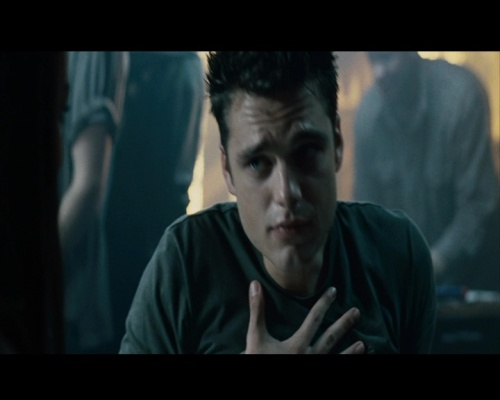 Sebastian Stan - The Covenant 7
