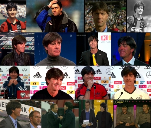 Wall of Löw