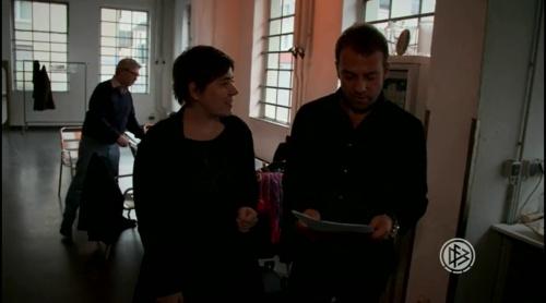 Hansi Flick - Umweltbotschafter video 1