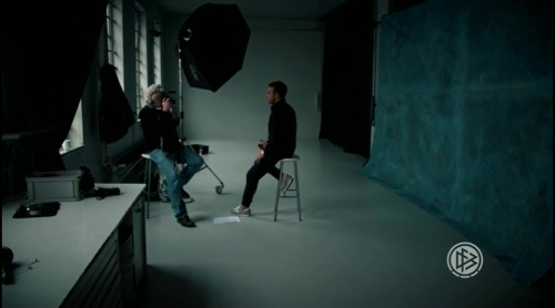 Hansi Flick - Umweltbotschafter video 14