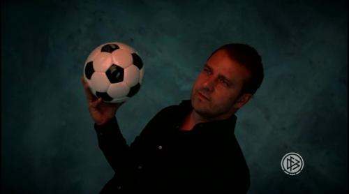 Hansi Flick - Umweltbotschafter video 2