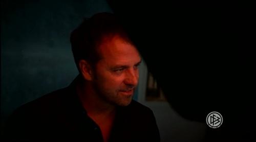 Hansi Flick - Umweltbotschafter video 6