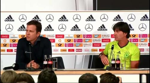 Joachim Löw – press conference 23-03-16 10