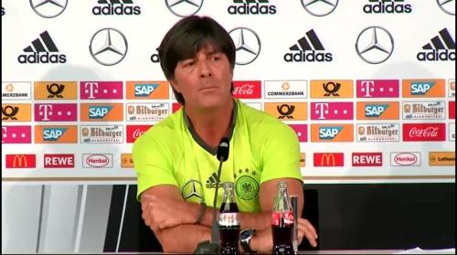Joachim Löw – press conference 23-03-16 19