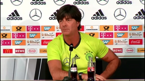 Joachim Löw – press conference 23-03-16 22
