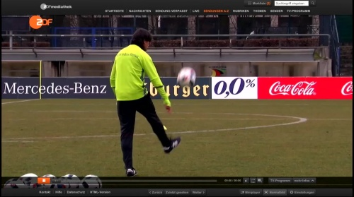 Joachim Löw – ZDF Heute 2 – 24-03-16 1