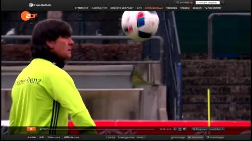 Joachim Löw – ZDF Heute 2 – 24-03-16 4