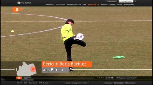 Joachim Löw – ZDF Heute 2 – 24-03-16 5