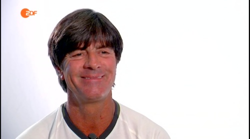 Joachim Löw – ZDF Interview 25-03-16 3