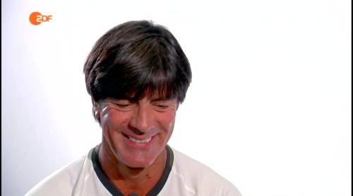 Joachim Löw – ZDF Interview 25-03-16 4