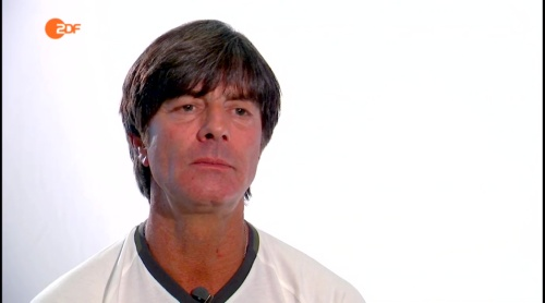 Joachim Löw – ZDF Interview 25-03-16 5