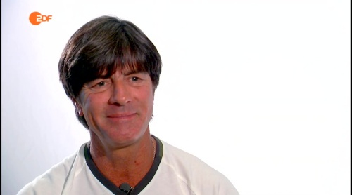 Joachim Löw – ZDF Interview 25-03-16 6